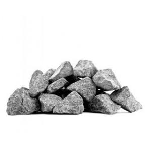 Finse saunastenen 20 kg (5-10 cm)