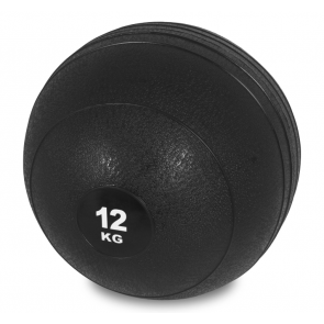 Burn Gear slam ball 3, 6, 9 of 12 kg