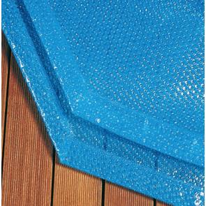 Cerland Zomerzeil voor het Tropic Hexa zwembad