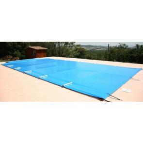 Easy Light buis afdekking (zwembad)