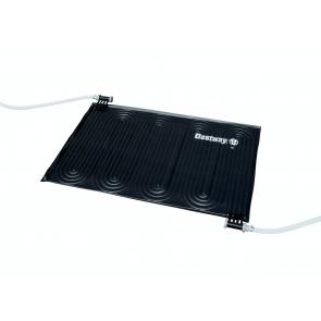 Bestway Solarverwarming Pool Pad