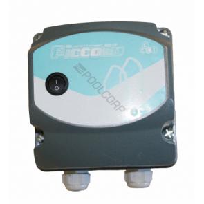 Zwembad transformator 100 Watt CCEI