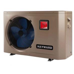 Hayward EnergyLine Pro warmtepomp - 12,6 kW