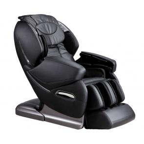 Elektrische Massagestoel SL-A87 zwart