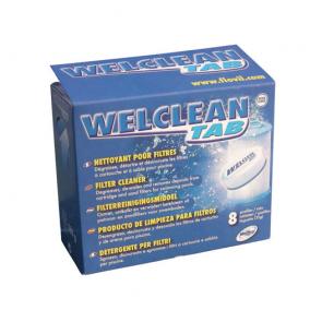 Welclean Tab