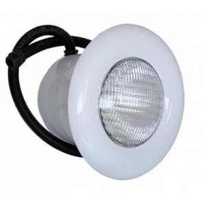 Weltico ABS zwembadlamp 300W
