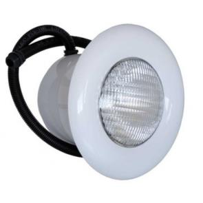 Weltico ABS Onderwaterverlichting 300W