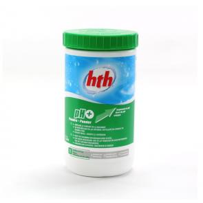 HTH pH+ poeder 1,2 kg