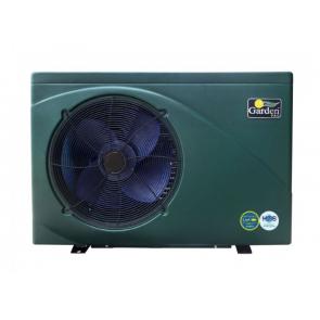 Garden Pac warmtepomp tot 20m3 (5,0kW)