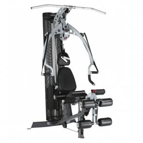 Finnlo Maximum Multi-Gym M2
