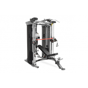 Finnlo Maximum FT2 Functional Trainer