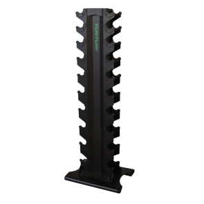 Tunturi Pro Dumbbell Tower