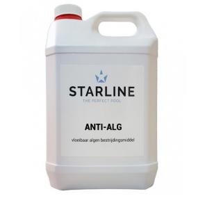Starline anti-alg / wintervloeistof 5L