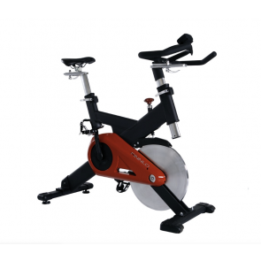Finnlo Maximum Speed Bike CRT spinningbike