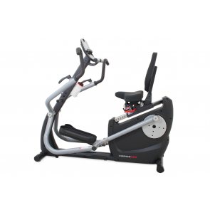 Finnlo Maximum Inspire CS3 Cardio Strider