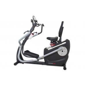 Finnlo Maximum Inspire CS3 Cardio Strider