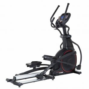 Finnlo Maximum Crosstrainer EL8000