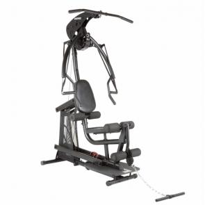 Finnlo Maximum Inspire Body Lift Multi-Gym
