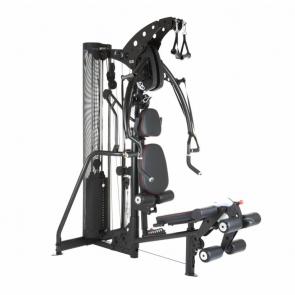 Finnlo Maximum Inspire Multi-Gym M3
