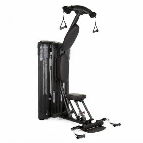 Finnlo Maximum Inspire Dual Station Biceps + Triceps