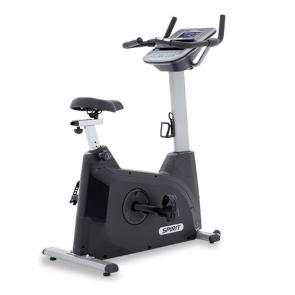 Spirit Fitness XBU55 Hometrainer fitnessapparaat