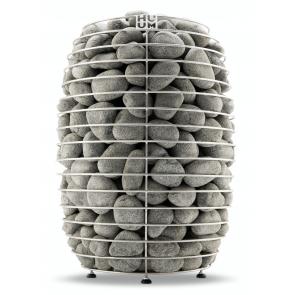 Huum Hive 12 kW saunakachel (externe besturing)