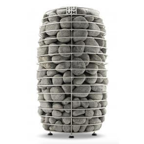 Huum Hive Mini 9 kW saunakachel (externe besturing)