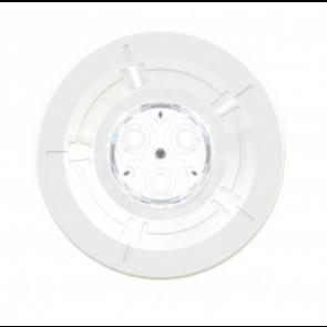CCEI Mini-Chroma sierflens voor Mini-Brio 1 - wit