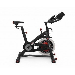 Schwinn IC7i Indoor Spinningbike