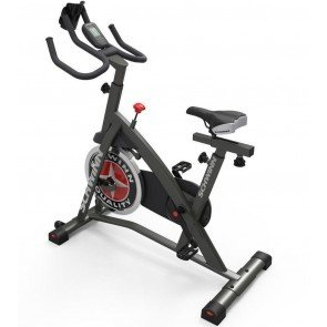 Schwinn IC2 Indoor Spinningbike