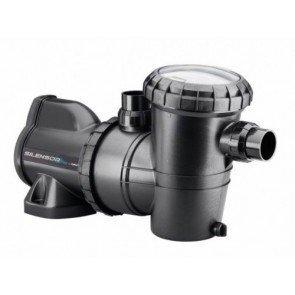 Davey Silensor SLL400-3F zwembadpomp 24 m3/u (krachtstroom)