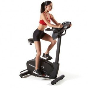 Sole Fitness B74 Hometrainer