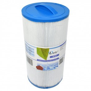 Spa filter SC701