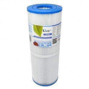 Spa filter SC704
