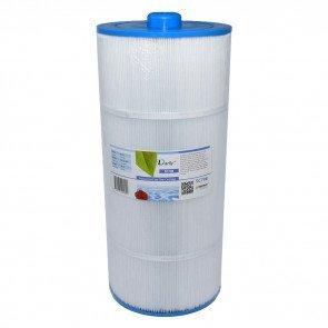 Spa filter SC708
