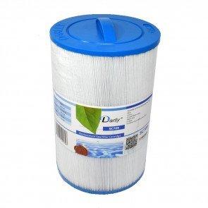 Spa filter SC709