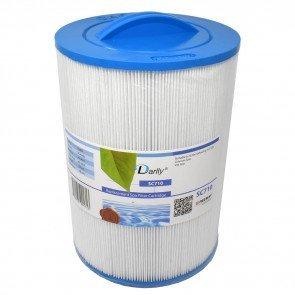 Spa filter SC710