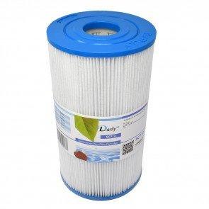 Spa filter SC712