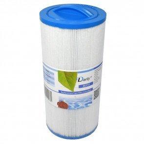 Spa filter SC717