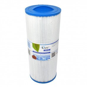 Spa filter SC719