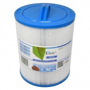 Spa filter SC720