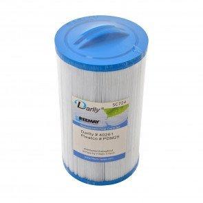 Spa filter SC724