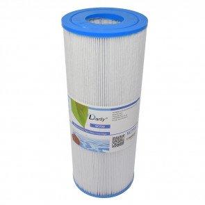 Spa filter SC755