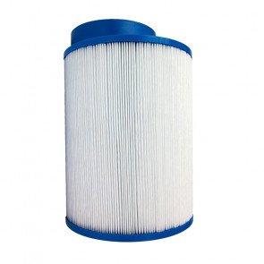 Spa filter SC760