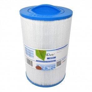 Spa filter SC773