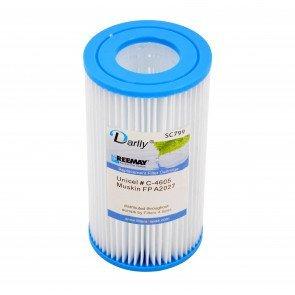 Spa filter SC799