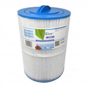 Spa filter SC808
