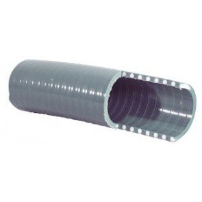PVC zwembadslang 50 mm