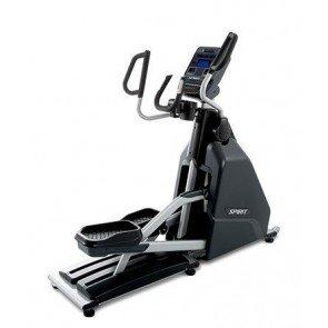 Spirit Crosstrainer CE900