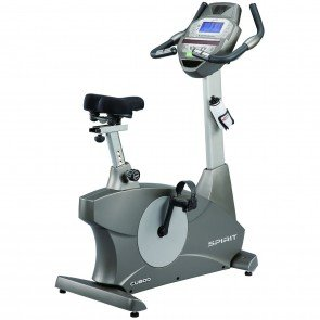 Spirit - Upright Bike CU800